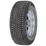 Зимняя шина Michelin 265/65 R17 Latitude X-Ice North Lxin2 116T Xl Шип 643520