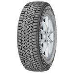 ������ ���� Michelin 235/65 R18 Latitude X-Ice North Lxin2 110T Xl ��� 295781