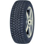 Зимняя шина Michelin 255/65 R17 Latitude X-Ice North Lxin2 114T Xl Шип 112364