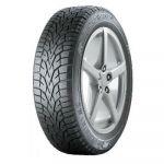 Зимняя шина Gislaved 245/40 R18 Nord Frost 100 Cd 97T Шип 343713