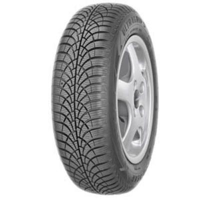 Зимняя шина GoodYear 165/65 R15 Ultragrip 9 81T 530916