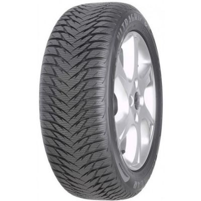 Зимняя шина GoodYear 185/70 R14 Ultragrip 8 88T 522613