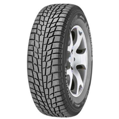 ������ ���� Michelin 245/65 R17 Latitude X-Ice North 107T ��� 916372