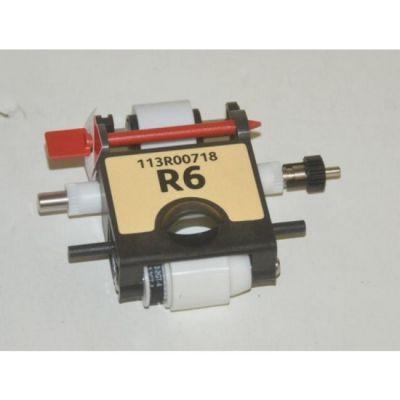 Расходный материал Xerox WC5645 Ролики подачи для автоподатчика 113R00718