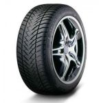Зимняя шина GoodYear 205/50 R16 Eagle Ultragrip Gw-3 87H 509610