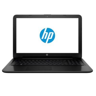 Ноутбук HP 15-af014ur N0M61EA