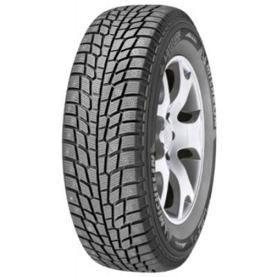 ������ ���� Michelin 245/70 R16 Latitude X-Ice North 107Q ��� 121522