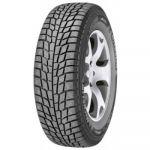 ������ ���� Michelin 245/70 R16 Latitude X-Ice North 107Q ��� 121522