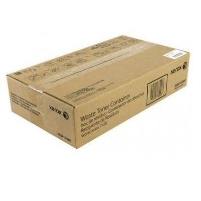 ��������� �������� Xerox WC7120 ��������� ������������� ������ (33K) 008R13089