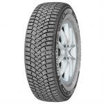 Зимняя шина Michelin 235/55 R19 Latitude X-Ice North Lxin2+ 105T Xl Шип 981185