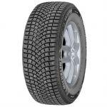 Зимняя шина Michelin 255/60 R18 Latitude X-Ice North Lxin2 112T Xl Шип 916455