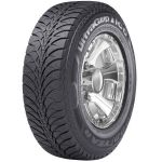 Зимняя шина GoodYear 235/60 R18 Ultragrip Ice Wrt 107T Xl 533627