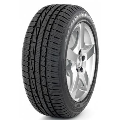 Зимняя шина GoodYear 215/50 R17 Ultragrip Performance Gen-1 95V Xl 532475