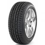 Зимняя шина GoodYear 215/50 R17 Ultragrip Performance Gen-1 95V Xl 532475