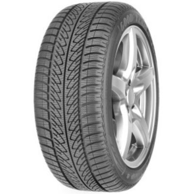 Зимняя шина GoodYear 215/55 R17 Ultragrip 8 Performance 98V Xl 527249