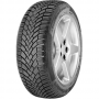 ������ ���� Continental 205/55 R16 Contiwintercontact Ts850 91T 353428
