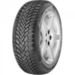 ������ ���� Continental 195/45 R16 Contiwintercontact Ts850 80T 353424