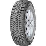 Зимняя шина Michelin 255/50 R19 Latitude X-Ice North Lxin2+ 107T Xl Шип 67642