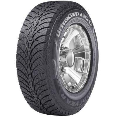 Зимняя шина GoodYear 235/60 R17 Ultragrip Ice Wrt 102S 533631