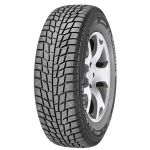 ������ ���� Michelin 295/35 R21 Latitude X-Ice North 107T Xl ��� 198196