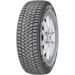Зимняя шина Michelin 255/55 R18 Latitude X-Ice North Lxin2+ 109T Xl Ранфлет Zp Шип 443399