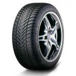 Зимняя шина GoodYear 255/50 R19 Ultragrip 107H Xl 563770
