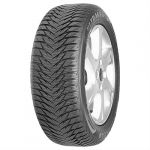 Зимняя шина GoodYear 195/55 R16 Ultragrip 8 87H 527413