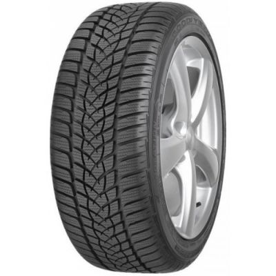 Зимняя шина GoodYear 205/50 R17 Ultragrip Performance 2 89H 526864