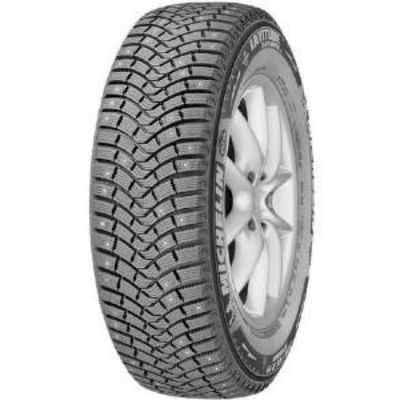 ������ ���� Michelin 255/50 R19 Latitude X-Ice North Lxin2+ 107T Xl ������� Zp ��� 976567