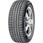 Зимняя шина Michelin 265/55 R19 Latitude Alpin Hp 109H Mercedes 974993
