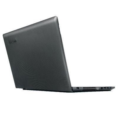 Ноутбук Lenovo IdeaPad Z5070 59430322