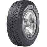 Зимняя шина GoodYear 215/65 R17 Ultragrip Ice Wrt 99S 533634