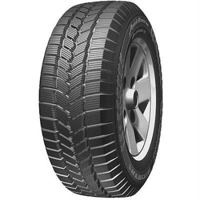 Зимняя шина Michelin 215/65 R15 Agilis 51 Snow-Ice 104/102T 136016