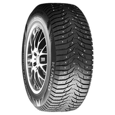 Зимняя шина Kumho 205/50 R17 93T WI31 Шип 2166813
