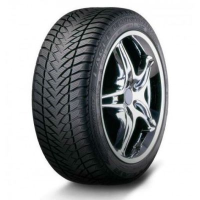 Зимняя шина GoodYear 245/40 R18 Eagle Ultragrip Gw-3 97V Xl 515408