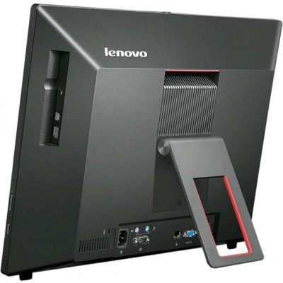Моноблок Lenovo ThinkCentre M83z 10C3001JRU