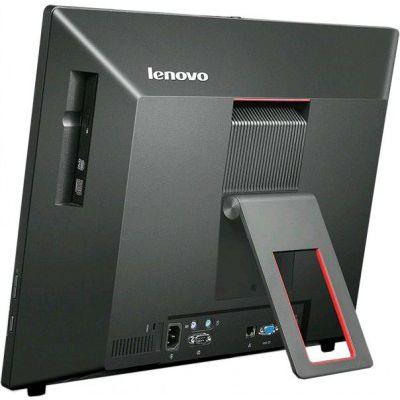 �������� Lenovo ThinkCentre M83z 10C3001JRU