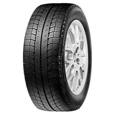 ������ ���� Michelin 275/55 R20 Latitude X-Ice 2 113T 19816