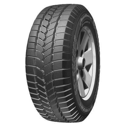 Зимняя шина Michelin 215/60 R16 Agilis 51 Snow-Ice 103/101T 871965