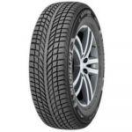 ������ ���� Michelin 295/40 R20 Latitude Alpin La2 106V Porsche 284526
