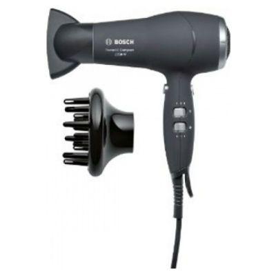 Фен Bosch PHD9940