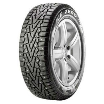 Зимняя шина PIRELLI 275/40 R22 Ice Zero 108H Xl Шип 2439800