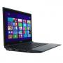 Ноутбук iRU Patriot 526 K 842563
