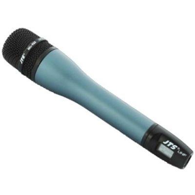 Микрофон JTS передатчик ручной Mh-950