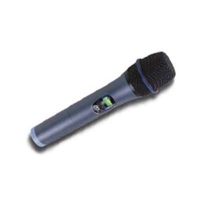 Микрофон JTS передатчик ручной Mh-8990i