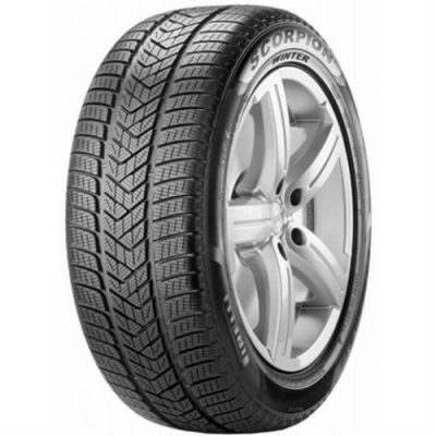 ������ ���� PIRELLI 275/40 R22 Scorpion Winter 108V Xl 2429200