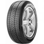 Зимняя шина PIRELLI 275/40 R22 Scorpion Winter 108V Xl 2429200