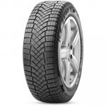 Зимняя шина PIRELLI 215/70 R16 Ice Zero Friction 100T 2556100