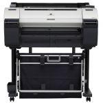Принтер Canon imagePROGRAF iPF670 9854B003