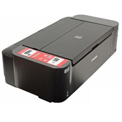 Принтер Canon PIXMA PRO-10S 9983B009